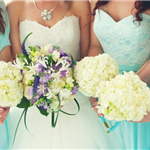 bridesmaids_many