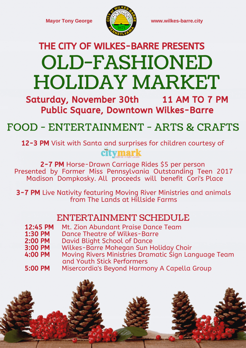 2019_old-fashioned_holiday_market