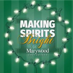Making Spirits Bright at Marywood University