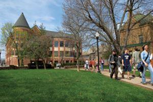 Education Visit Luzerne County Pa