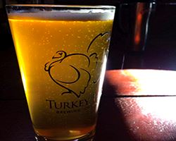 Turkey Hill Brewing Company