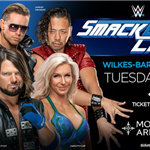WWE-Smackdown-2018-Web-Home-Rev