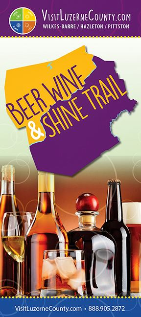 Download Beer, Wine& Shine Brochure