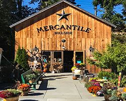 Hillside Farms Mercantile
