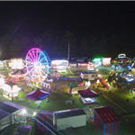 Luzerne County Fair