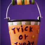 trick-treat-bucket