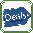 Deals & Packages