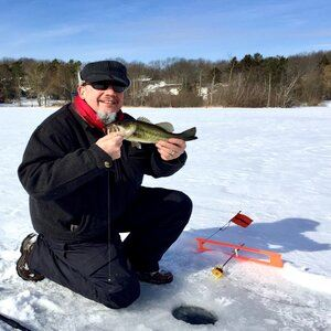 Ice Fishing Opens in new window